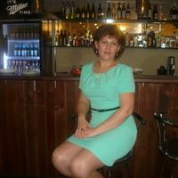 Наталья, 35 лет, Близнецы, Мелеуз
