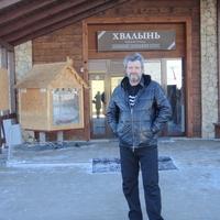 Игорь, 52 года, Близнецы, Нижневартовск