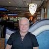 simon fur, 66, г.Нью-Йорк