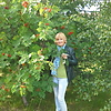Галина, 55, г.Салехард