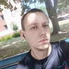 Святослав, 24, г.Нововолынск