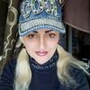 Татьяна, 44, г.Черноморск