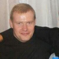 Александр, 31 год, Скорпион, Санкт-Петербург