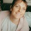 maria, 51, г.Perth