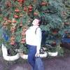 Людмила, 35, г.Мелеуз
