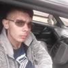 Максим, 21, г.Кстово