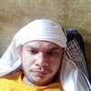 Santosh Yadav, 30, Дум-Дум