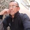 Aleksey, 51, Goryachiy Klyuch