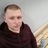 Степан, 25, г.Томск