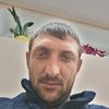Василий, 32, г.Прокопьевск