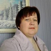 Светлана 51 Валдай