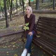 Татьяна 46 Витебск