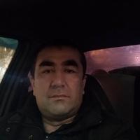 Бурхон, 46 лет, Лев, Челябинск