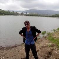 Александр, 26 лет, Водолей, Буденновск