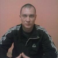 Алексей, 31 год, Стрелец, Екатеринбург
