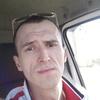 Александр, 24, г.Печора