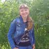 Julia, 24, г.Тоншаево