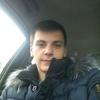 олег, 23, г.Минск
