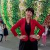 Наталья, 55, г.Полтава