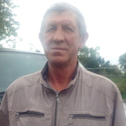 Олег 59 Санкт-Петербург