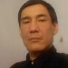 Vyacheslav, 38, Tashtagol