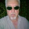 Виктор, 67, г.Вышгород