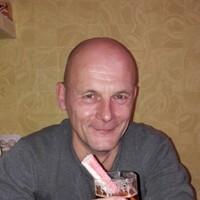 андрей, 52 года, Лев, Владивосток
