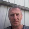 Юра, 49, г.Лесозаводск