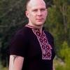 Евгений, 32, г.Каменка-Днепровская