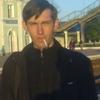 Артем, 38, г.Березань
