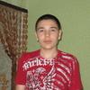 Дмитрий Иванов, 21, г.Нефтегорск