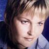 Татьяна, 44, г.Жуковка
