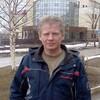 РОМАН, 51, г.Кострома