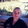 Sergey, 28, Fastov