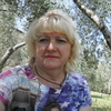 Nadya, 58, г.Castelraimondo