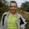 Ivan Kalniv, 47, г.Киев