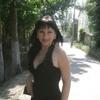 Лиля, 45, г.Феодосия