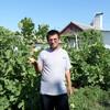 ленур, 49, г.Джанкой
