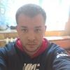 Максим, 24, г.Находка (Приморский край)