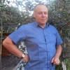 геннадий, 59, г.Калачинск