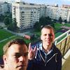 Павел, 20, г.Таллин