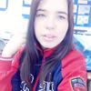 Наташа, 22, г.Красноярск