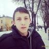 Дмитрий, 24, г.Подольск