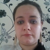 Ирина, 27, г.Нарва