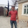 Иван, 32, г.Тараз