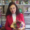 Катя, 60, г.Камень-на-Оби