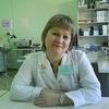 Нина, 53, г.Ижевск