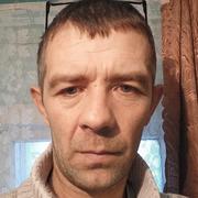 Павел 30 Томск