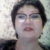 Ольга, 60, г.Астрахань