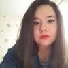 Мариша, 24, г.Брест
